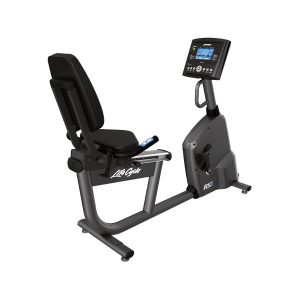 Rower poziomy Life Fitness RS1 Go