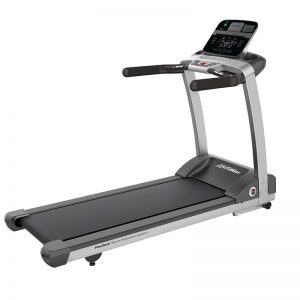 T3-Treadmill-Track Connect-console-StandardView