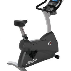Rower pionowy C3 Go Life Fitness