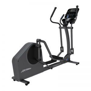 Orbitrek E1 Track Life Fitness