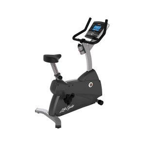 Rower pionowy C1 Go Life Fitness