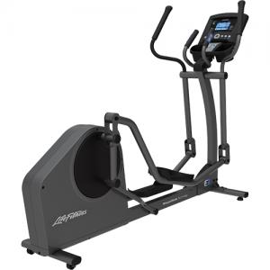 Orbitrek E1 Go Life Fitness