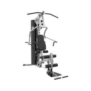 Atlas G2 Life Fitness