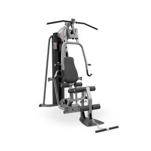 Atlas siłowy G4 Life Fitness
