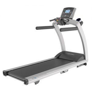 Bieżnia T5 Go Life Fitness