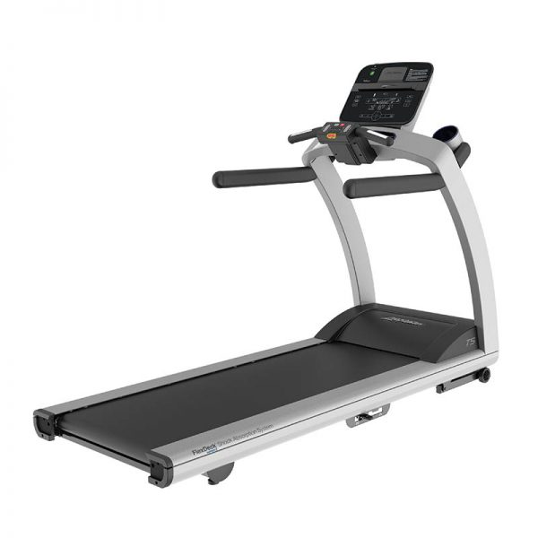 Bieżnia T5 Track Life Fitness
