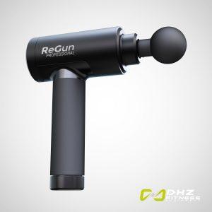 ReGun-prof-1