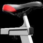 IC2-LIfeFitess-Cycle-seat-detail-L