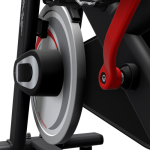IC2-LIfeFitess-Cycle-wheel-pedal-detail-L