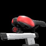 IC4-LifeFitness-bike-seat-detail-L