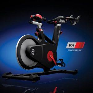 IC4-bike-blue-background-L