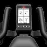 IC5-LifeFitness-bike-console-detail-L