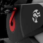 IC5-LifeFitness-bike-pedal-detail-L