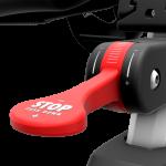 IC5-LifeFitness-bike-resistance-adjustment-details-L