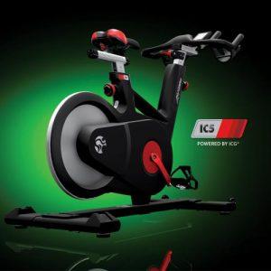 IC5-bike-green-background-L