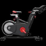iC5-LifeFitness-bike-sideview-L