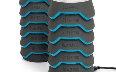 BlazePod 2xTRAINER