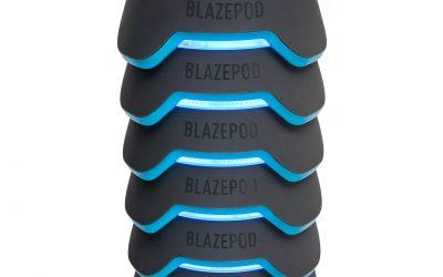 BlazePod TRAINER