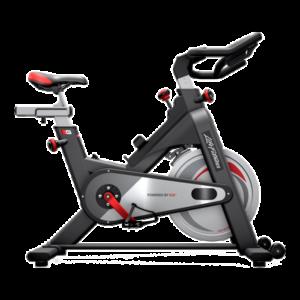 Rower do Indoor Cyclingu