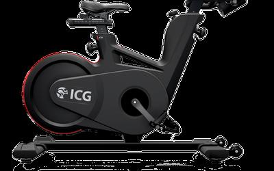 Rower do Indoor Cyclingu IC6