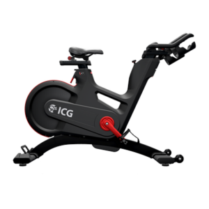 rower do Indoor Cycling